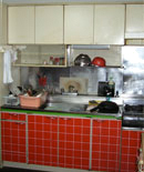 kitchen-voice-photo01