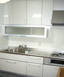 kitchen-voice-photo02