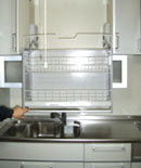 kitchen-voice-photo03