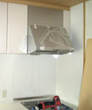 kitchen-voice-photo04